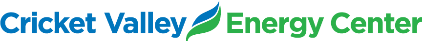 Cricket Valley Energy Center Logo