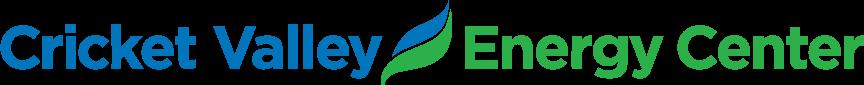 Cricket Valley Energy Center Logo